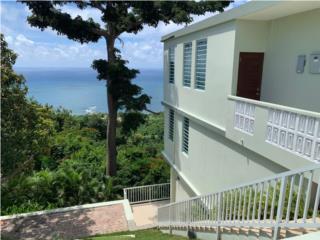 Amazing 2 bedroom Apartment Yabucoa $1200