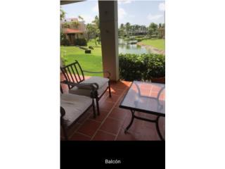 Hermosa residencia,Urb.Lakeside Villas,Dorado