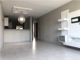 Apartamento remodelado NO Escaleras 2 pkg