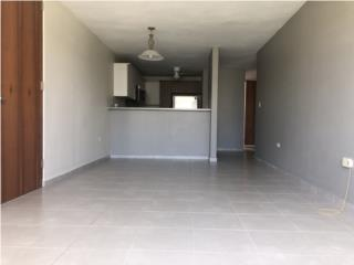 Apartamento Parque 228 NO escaleras 2 pkgs