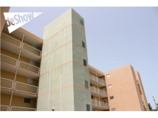 Cond. Los Corales, Rent-to-Own
