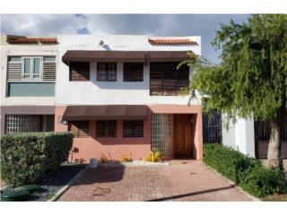 HERMOSO TOWN HOUSE LOS ALMENDROS