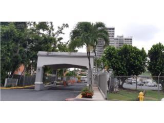 A 15 minutos de San Patricio Plaza