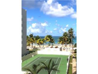 Playa Serena - On The Beach