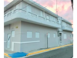 2 habitaciones y 1 baño, Vega Baja