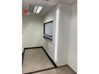 Legacy 306 Oficina Coto Laurel
