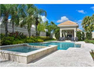 Palma Real Estate