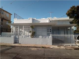 4 habitaciones, Valencia, balcón, 2 parkings