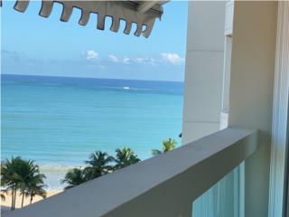 Playa Serena- Luxury-