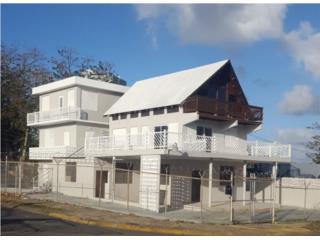 Altamesa, 2 hab y 1 baño, parking, 2 balcones