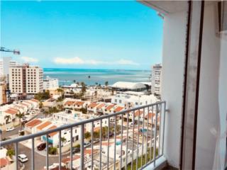 Saint Tropez- Gorgeous Ocena View