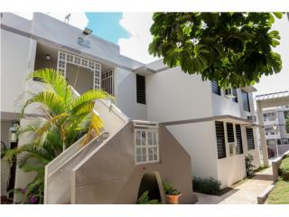 Cond. Monte Real, Rent-to-Own