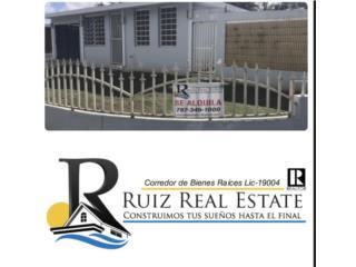 Urb Cana Casa 550 patio 349-1000 Realtor