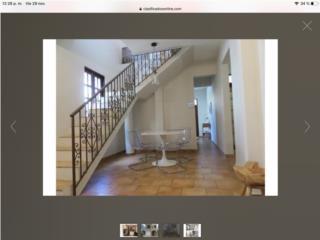 Modern Villa 3/2.5