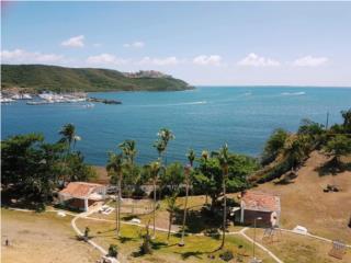(Vista al mar) Cond. 2 Marina Torre 1