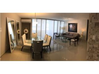 KINGS COURT 80 2 BEDROOMS FURNISHED $2250