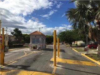 Espaciosa Residencia Detras Hosp San Lucas