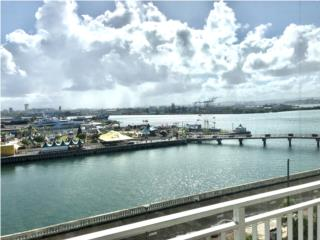 Live the amazing Old San Juan Life Style