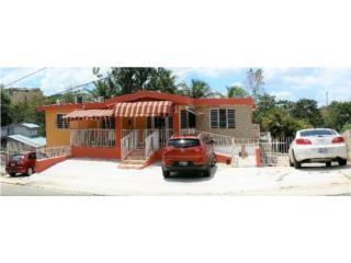 Guasabara Puerto Rico