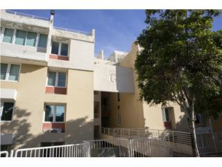 Cond. Montecentro, Rent-to-Own