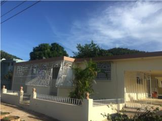 4 habitaciones  en URB MONTEBRISAS lll FAJARDO
