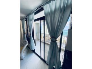 Astor- Gorgeous Ocean View- Remodeled