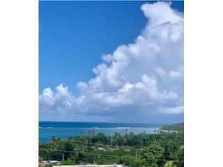 Ocean Club 3C-2B, amueblado, vista mar $1400