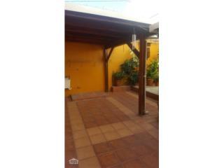 Urb. Caparra Terrace, SJ