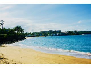 Magnificent Villa with Ocean views