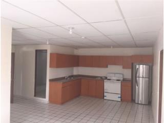 Apartamento 2habs/1bano Caparra Terrace $475