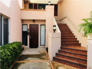 Pleasant villa for rent Dorado
