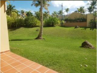 Garden! Equipado y Amueblado-Dorado/Vega Alta