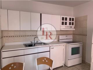 Apartamento en VILLA PALMERAS (Acepta Plan 8)
