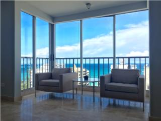 Condado Real - Breathtaking views!