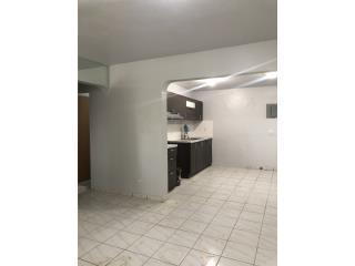 Varios apartamentos* County Club*A.Iturregui