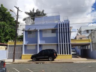 SANTA RITA RIO PIEDRAS: 1 CTO. 1 BAÑO