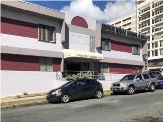 Urbanización Villa Rica