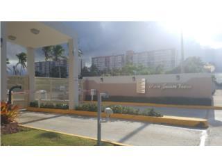 San Juan View- Condominium B