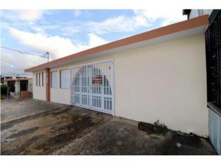 Reparto Aldrich, Caguas