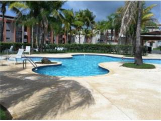 Villas de Ciudad Jardin PH remodelado!!!