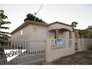 Bo. Miraflores II, Rent-to-Own