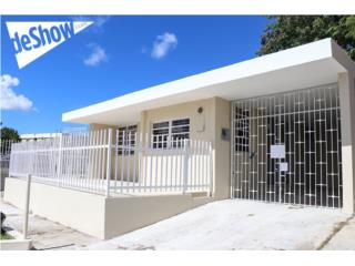 Urb. La Milagrosa, Rent-to-Own