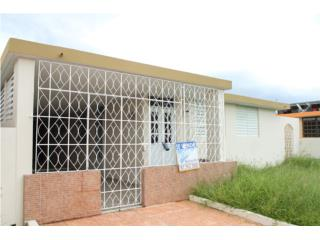 Urb. Valle Hermoso, Rent-to-Own