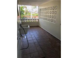 Urb. Las Lomas / 2 piso / 2-H/1-B / Terraza