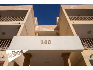 Cond. Parque Juliana, Rent-to-Own