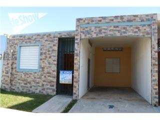 Urb. Hacienda Polaris, Rent-to-Own