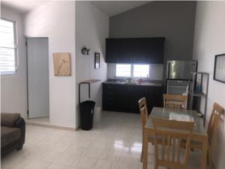 Estudios o apartamentos desde 475