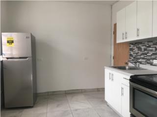 Apartamento ideal para persona sola o pareja!