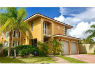 GRAND PALM-READY TO MOVE-FULLY FURNISHED