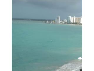 Enjoy the blue romance of the sea